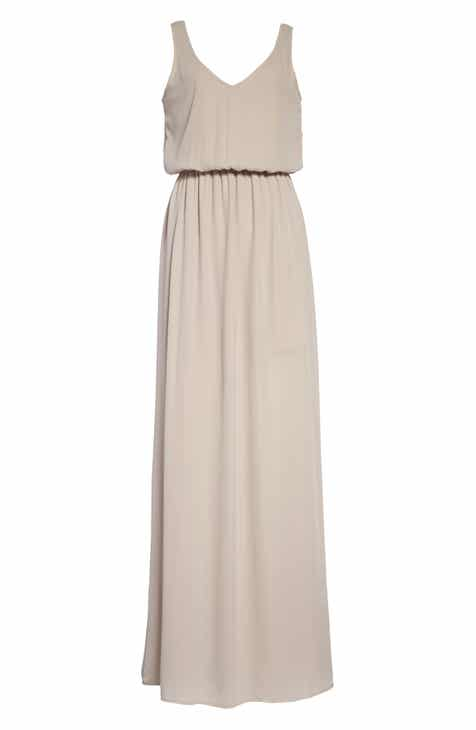 Bridesmaid Dresses Under $200 | Nordstrom