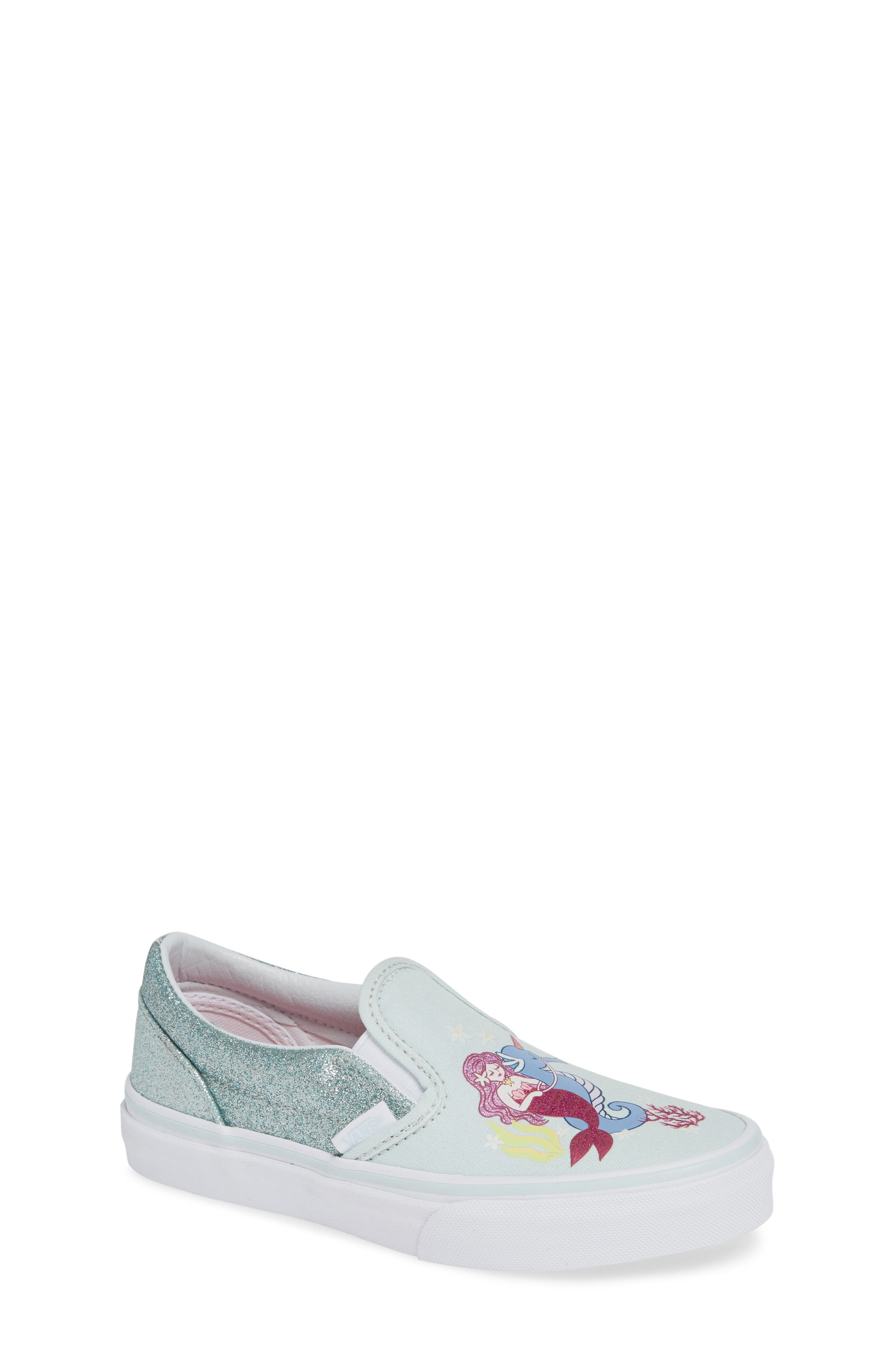 Tumble Cream Slip-On Style Printed Baby Booties - 3 to 9 Months original for sale with mastercard sale online free shipping really discount best buy cheap deals V1C6u6cT