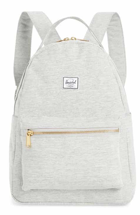147581053000 Herschel Supply Co. Nova Mid Volume Backpack