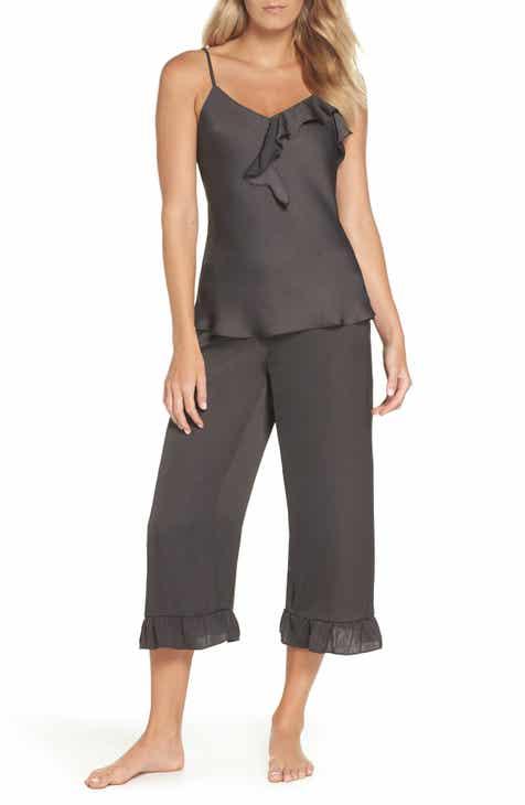 Women s Josie Clothing   Nordstrom c52f280d554