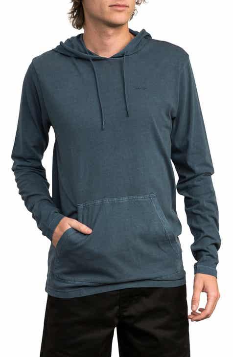 men s rvca clothing shop men s rvca clothes nordstrom