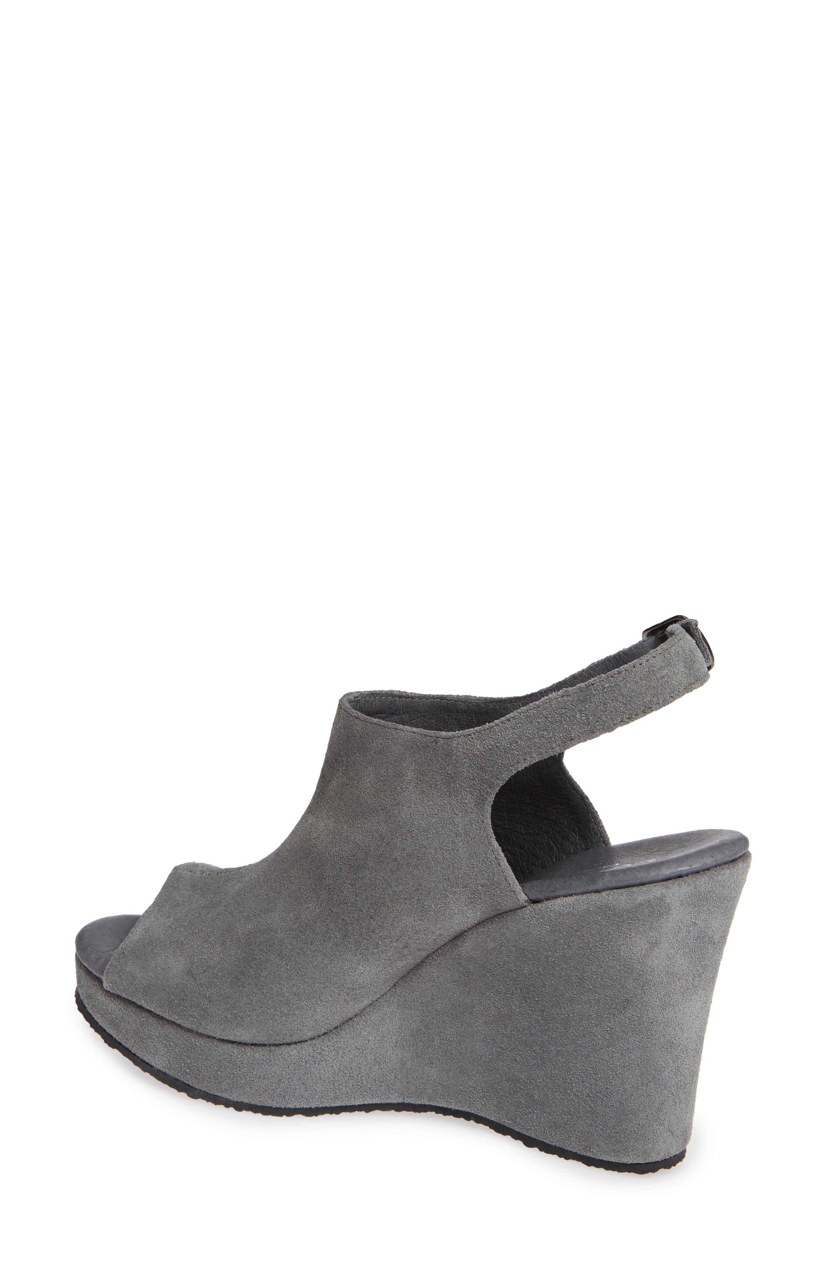 b2338dbf0 Cordani Shoes