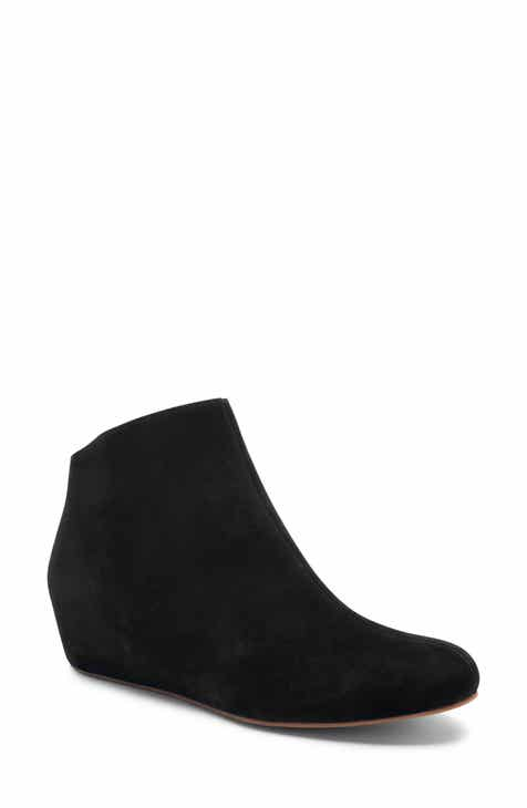 f44c1b81e32 Blondo Mariah Hidden Wedge Waterproof Bootie (Women)