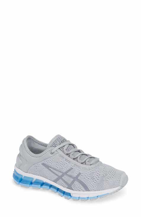 ASICS® GEL Quantum 180 3 Running Shoe (Women) 28e81c8600b8f