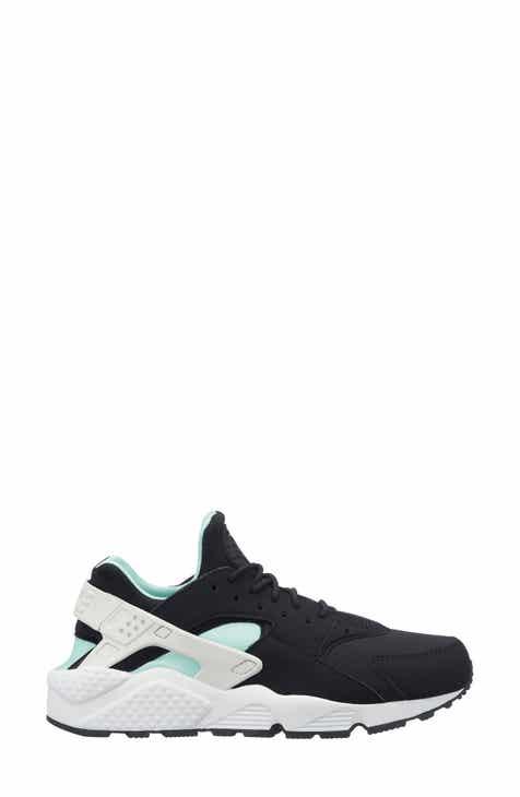 new arrival 5932b 9a290 Nike Air Huarache Run Sneaker (Women)