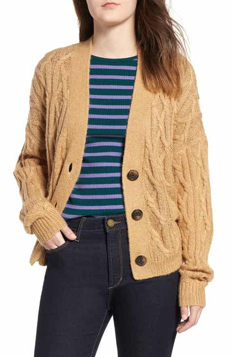City for womens sweaters cardigan nordstrom long and shoes express