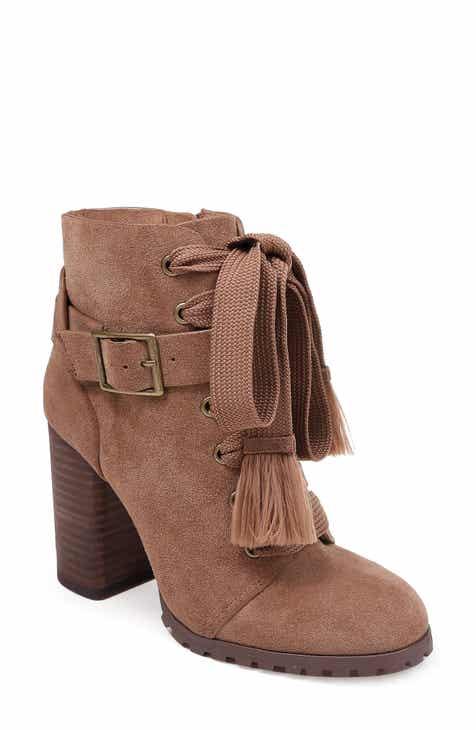 d5b72d16e155 Women s Splendid Booties   Ankle Boots