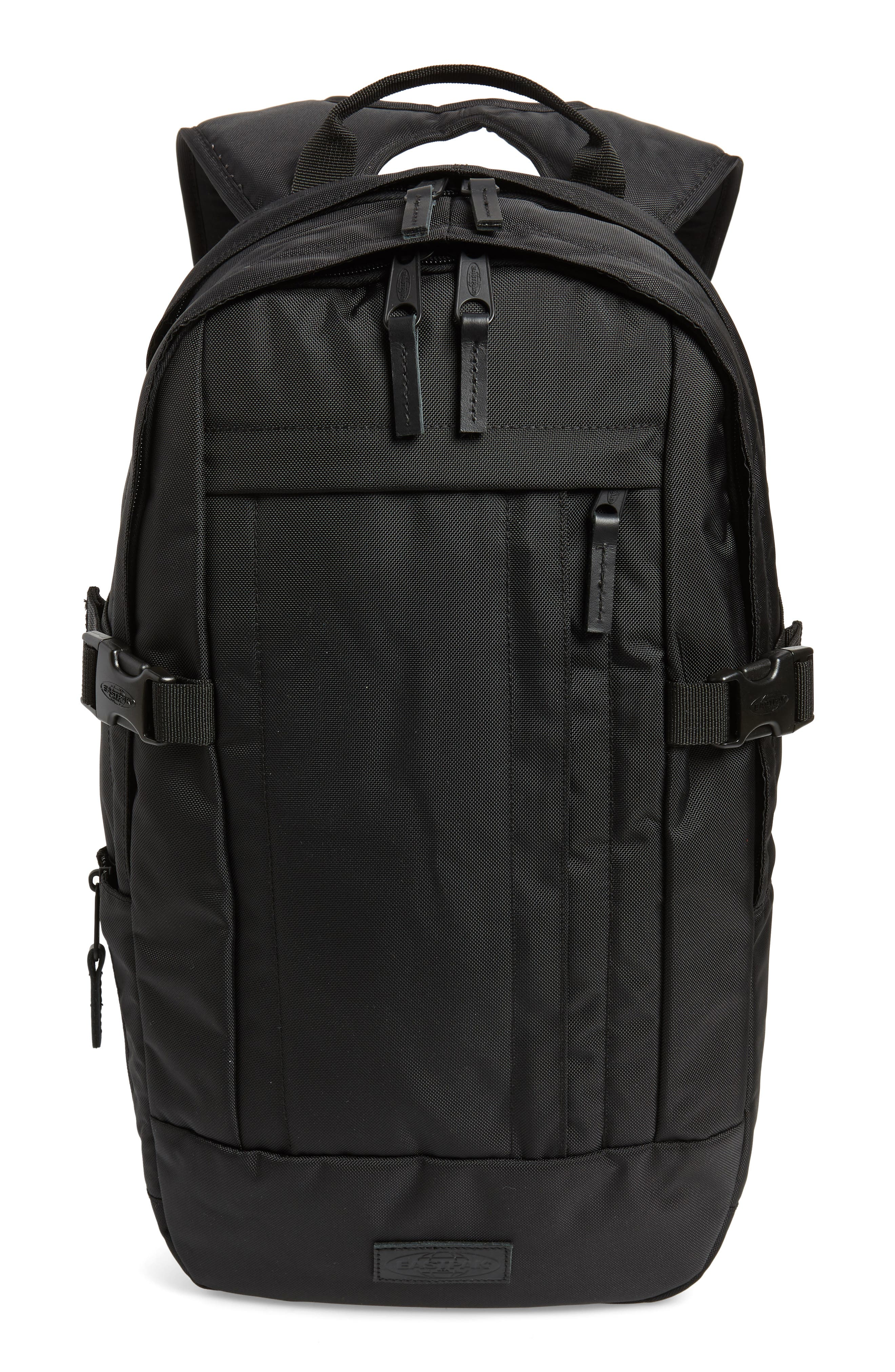 EXTRA FLOID BACKPACK - GREY