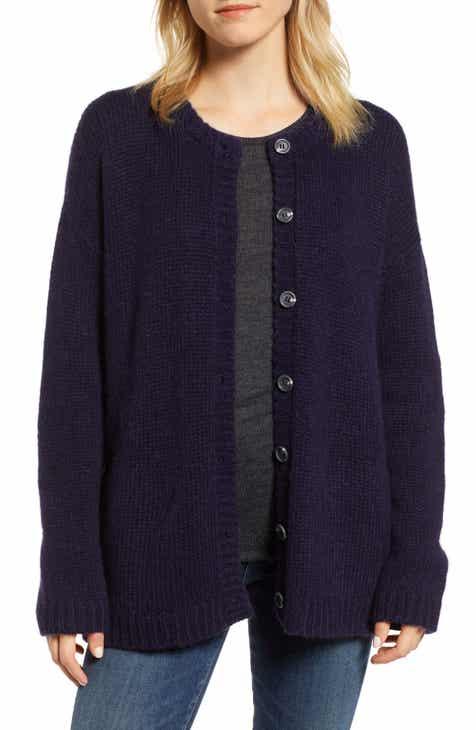 f4cfe417c75 Velvet by Graham   Spencer  Women s   Men s Clothing