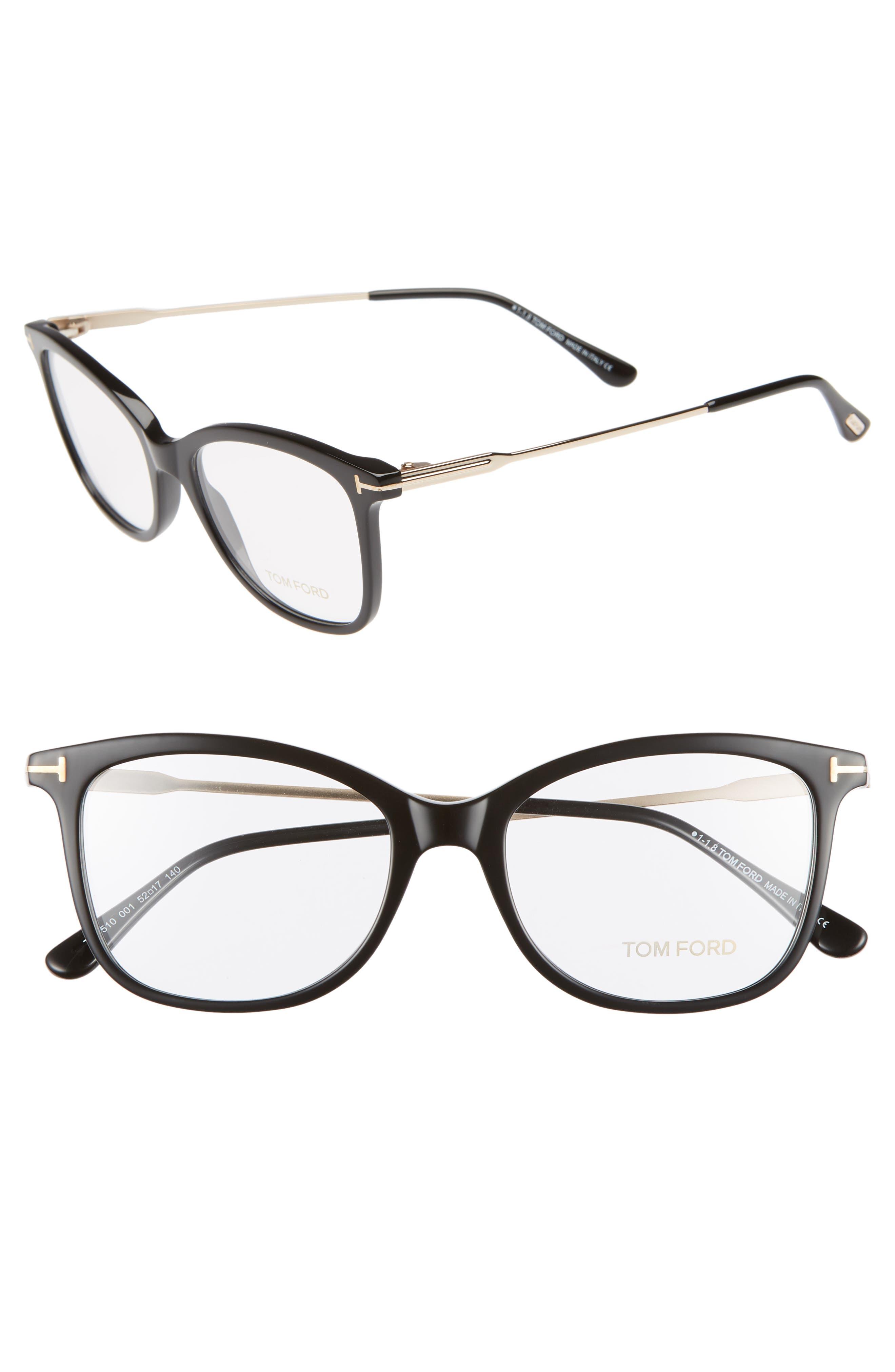 7be519562d2 Tom Ford Optical Frames   Reading Glasses