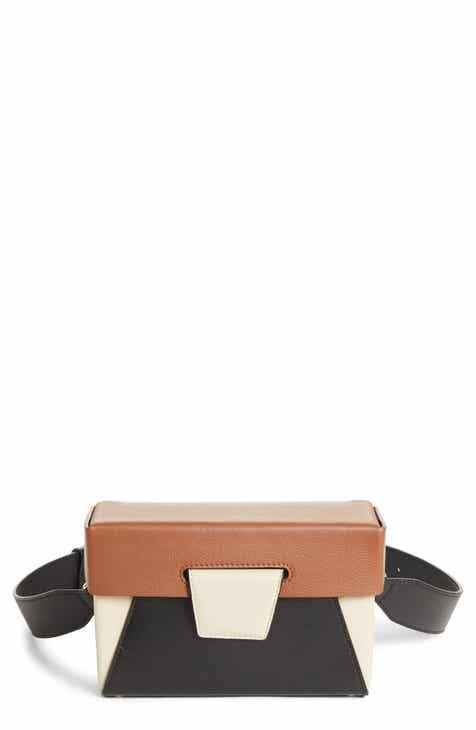 e620e588ca70 Women s Designer Handbags   Wallets