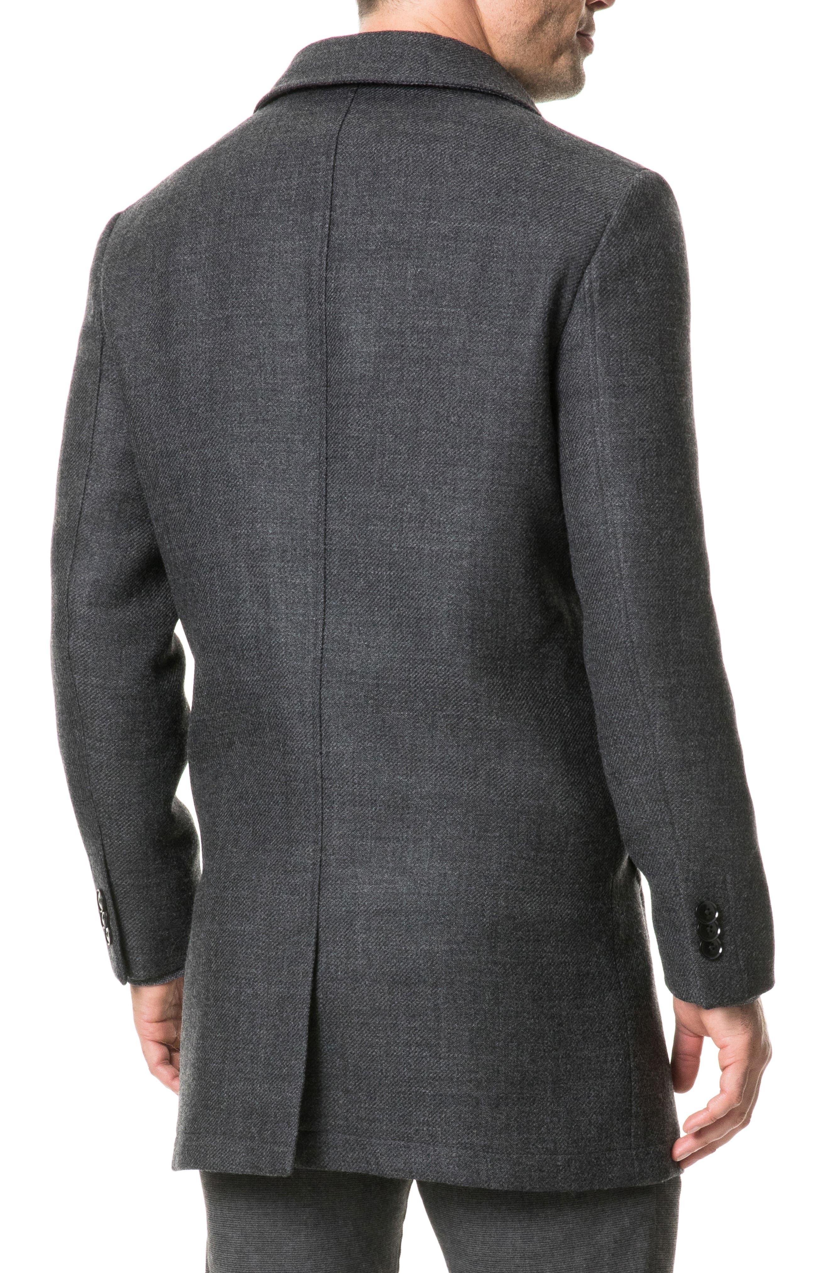 Men's Clothing Shirts Brixton Mens Plaid L/s Button Up Cream M New