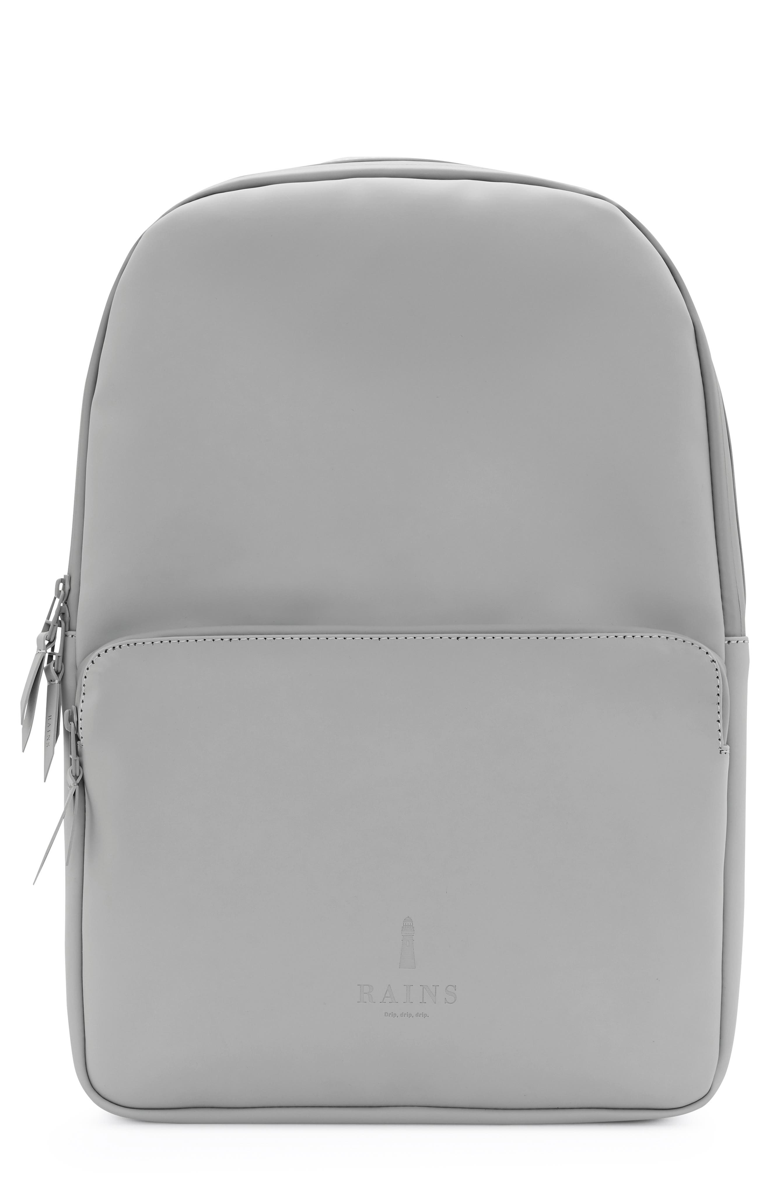 Field Backpack,                         Main,                         color, Stone