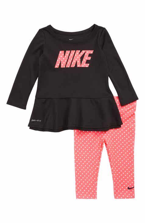 Nike Baby Boy Clothes Unique Nike Baby Clothing Nordstrom