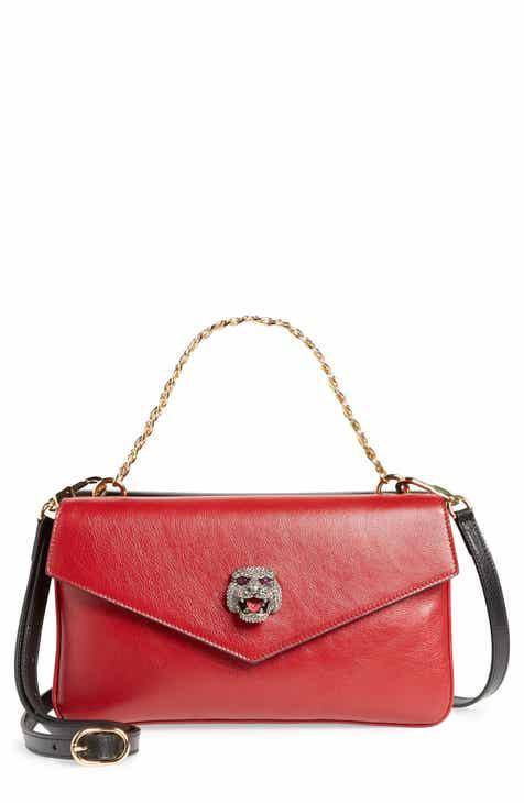 fdbcd4cc09f7 Gucci Women's Shoulder Bags Handbags, Purses & Wallets   Nordstrom