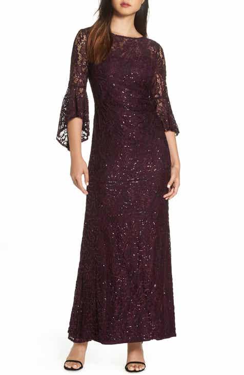 Formal Dresses For Juniors Nordstrom