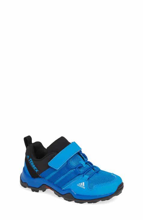 bb2bc9715ea adidas Terrex AX2R Sneaker (Toddler