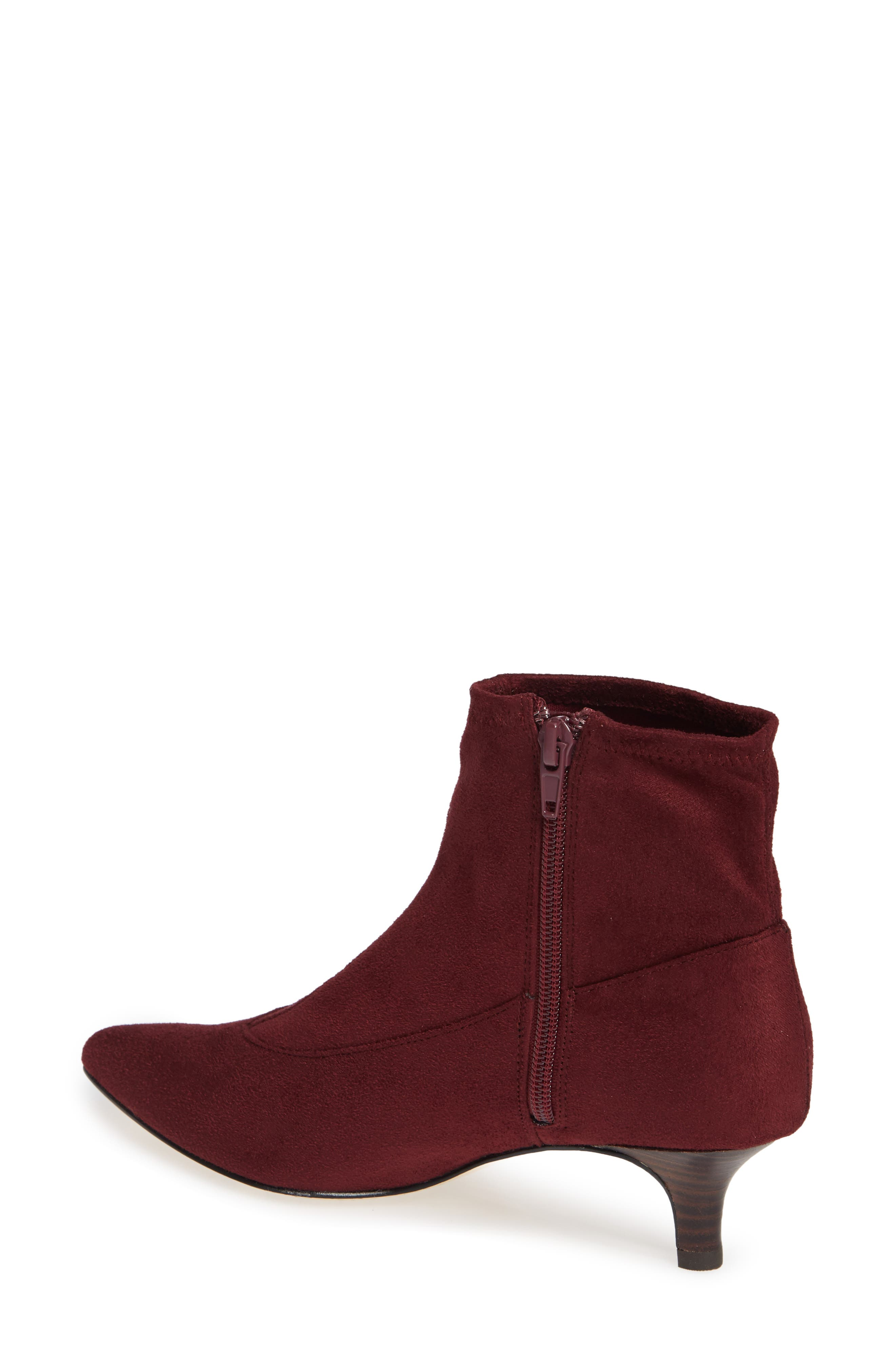 8dd16ed6d5e5 Women s Bella Vita Booties   Ankle Boots