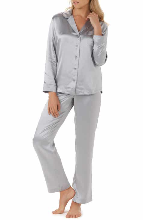 Women s THE WHITE COMPANY Clothing Sale  78242930c