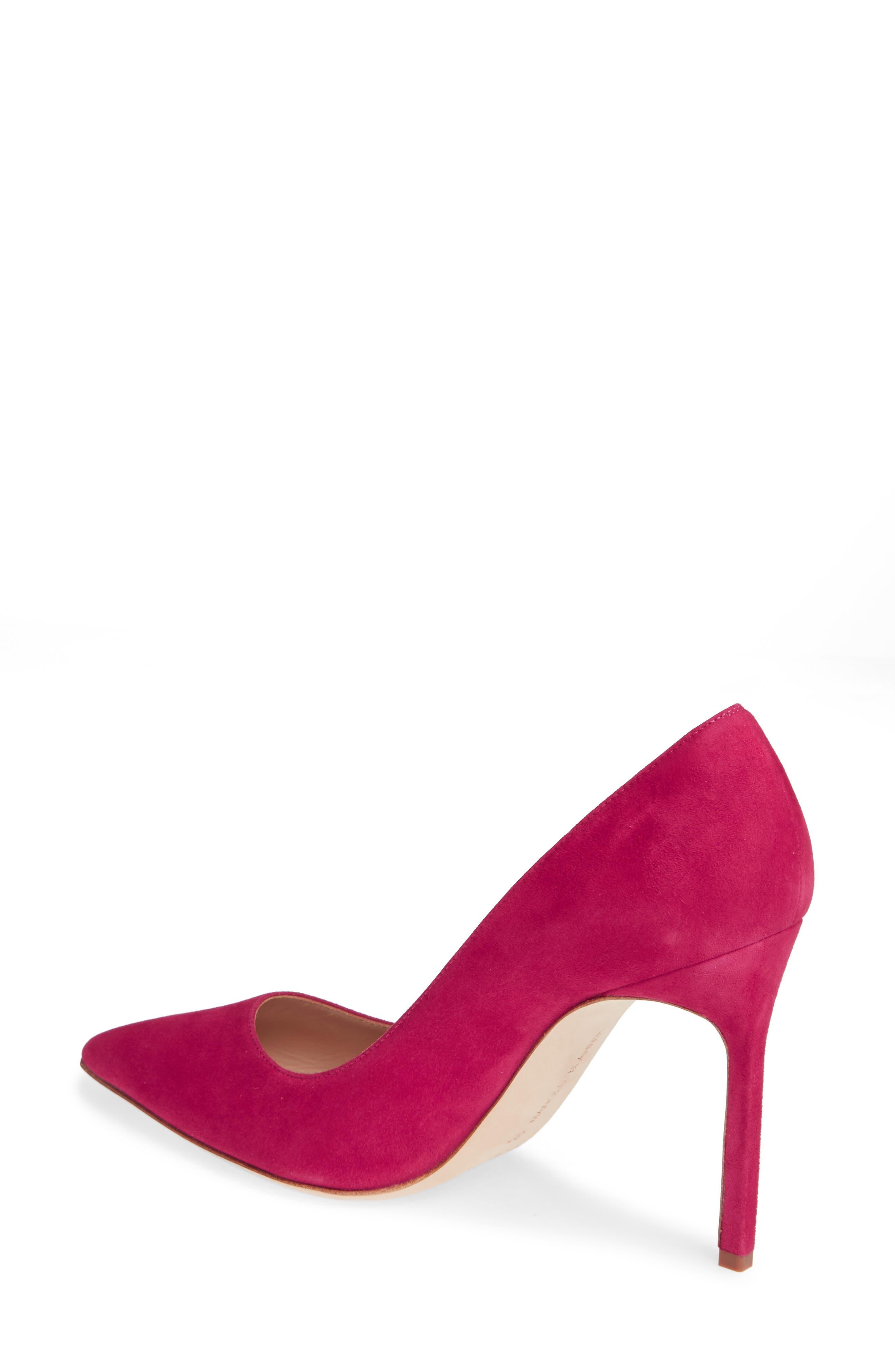 6531853f085 Women s Pink Heels