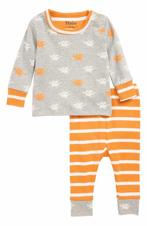 organic baby clothes | Nordstrom