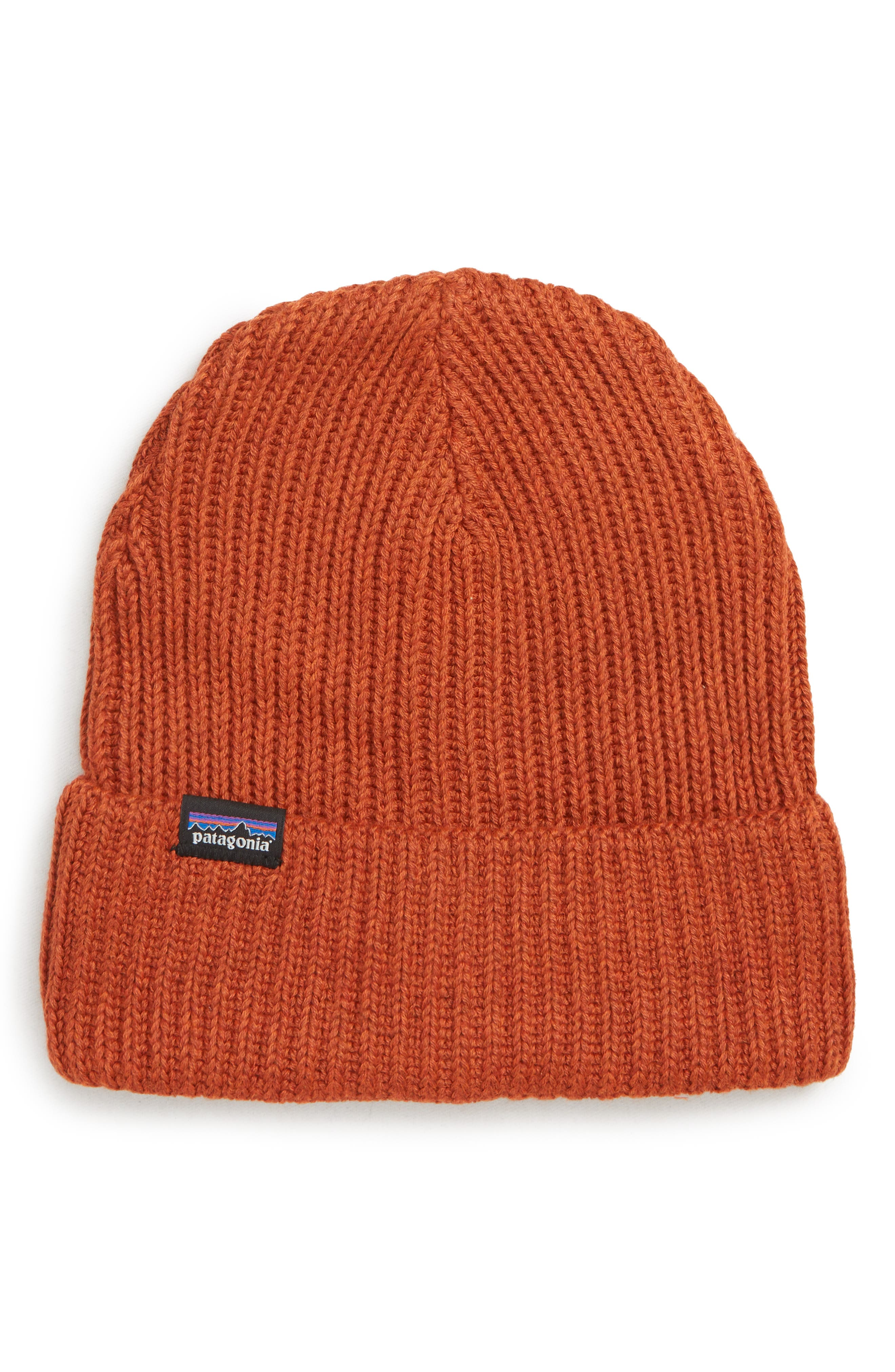 7d3b726117cd1 ireland mens fox hunting hat knitting 2387d 340e8