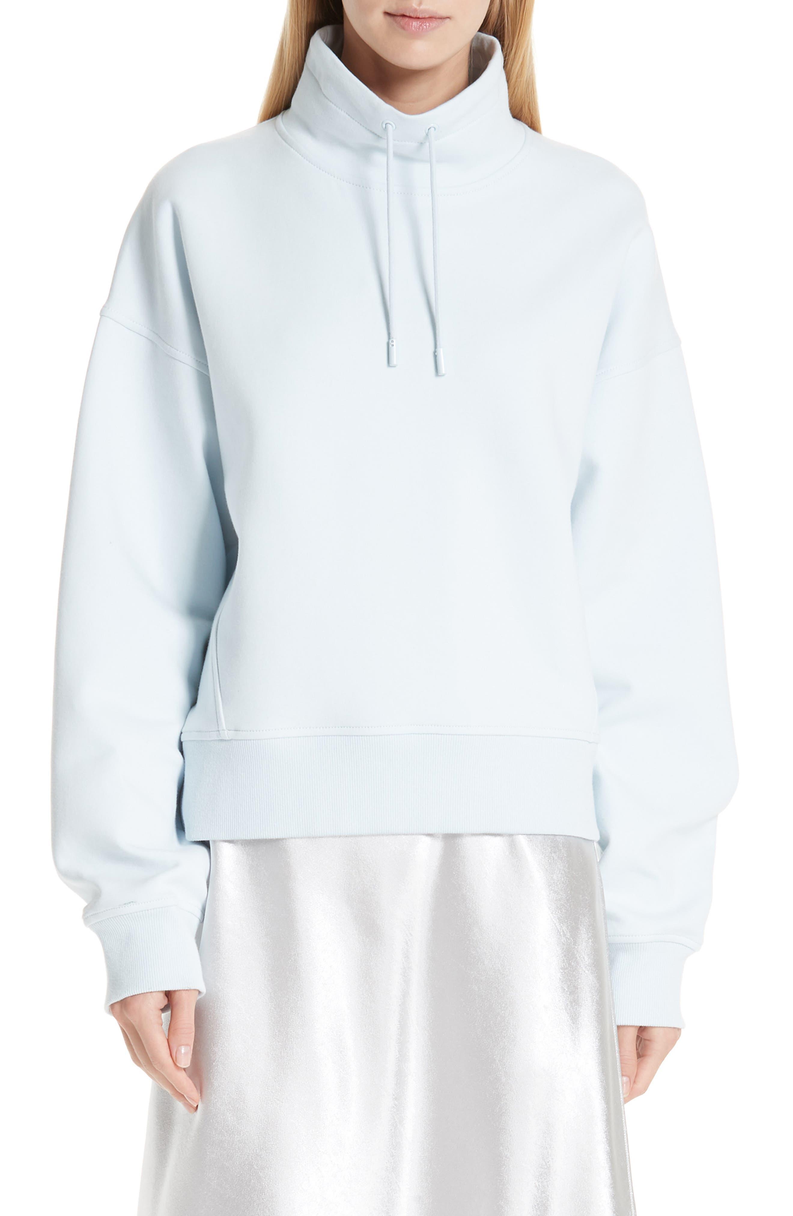7d6d4b3a9713 Women s Vince Sweatshirts   Hoodies