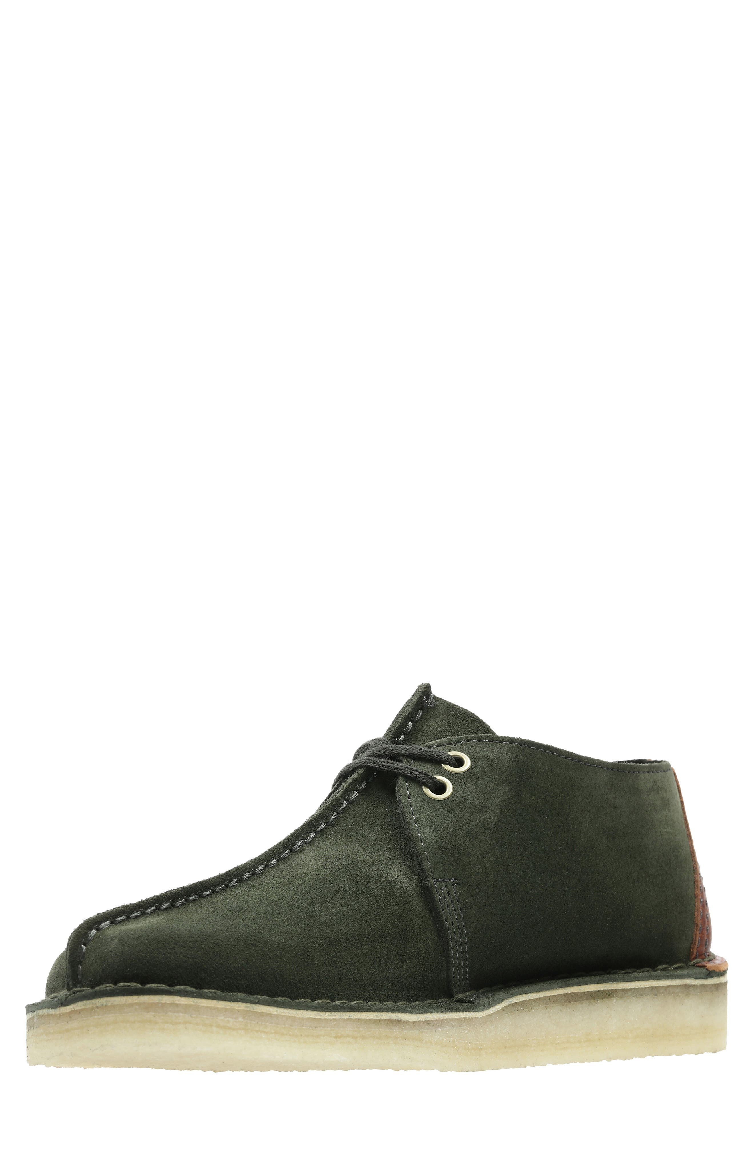 69e49c1b7 Clarks Men s Shoes