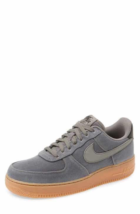 sale retailer 83213 ee8f4 Nike Air Force 1 07 LV8 Style Sneaker (Men)