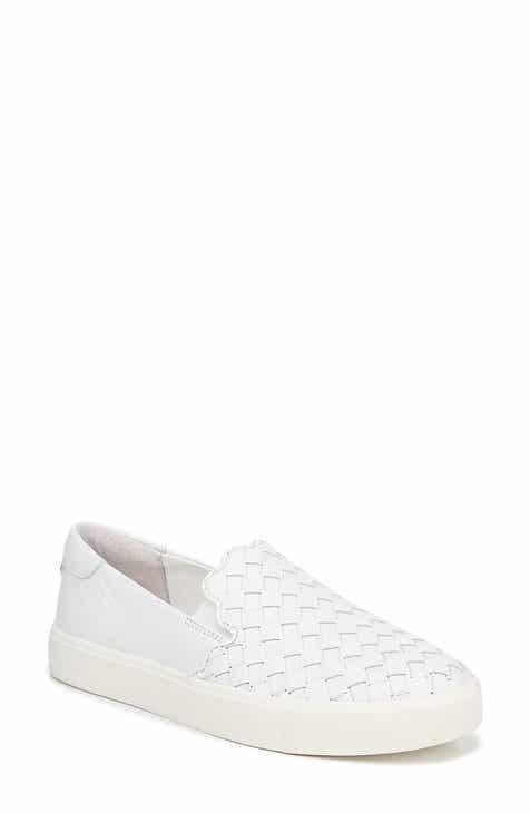 buy popular 85548 bc1c9 Sam Edelman Eda Sneaker (Women)