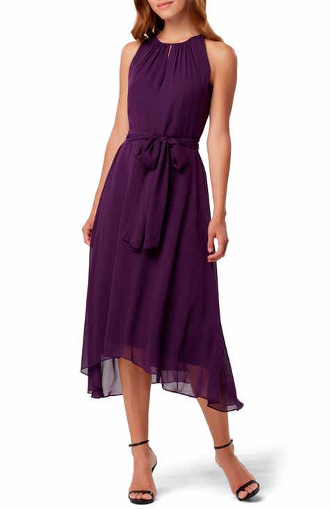 Tahari Women\'s Clothing   Nordstrom