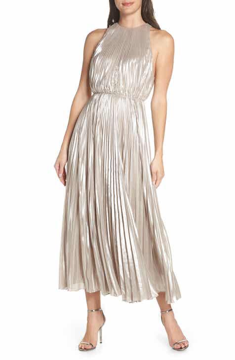 Women S Empire Waist Dresses Nordstrom