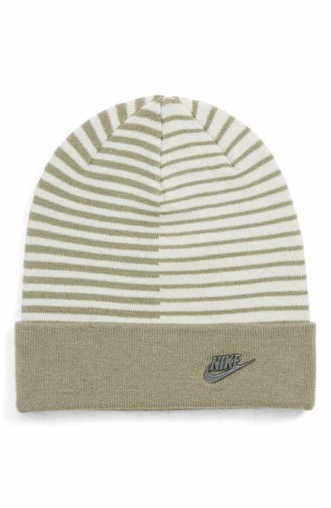 Nike Beanies for Women  c80821637