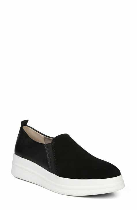dbdba714c78 Naturalizer Yola Slip-On Sneaker (Women)