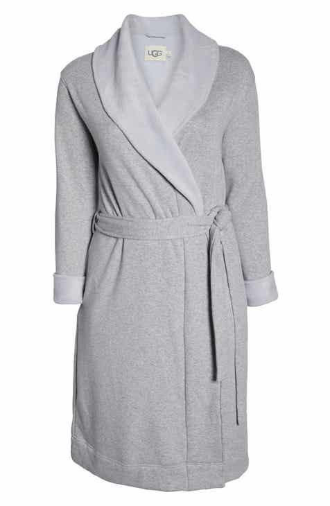 Womens Robes Sleepwear Lounge Robes Nordstrom