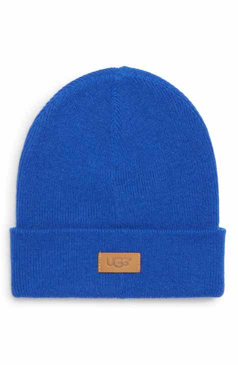483eb660368 UGG® Luxe Knit Beanie