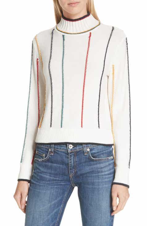 rag   bone Tom Stripe Knit Sweater 38c6dfec5
