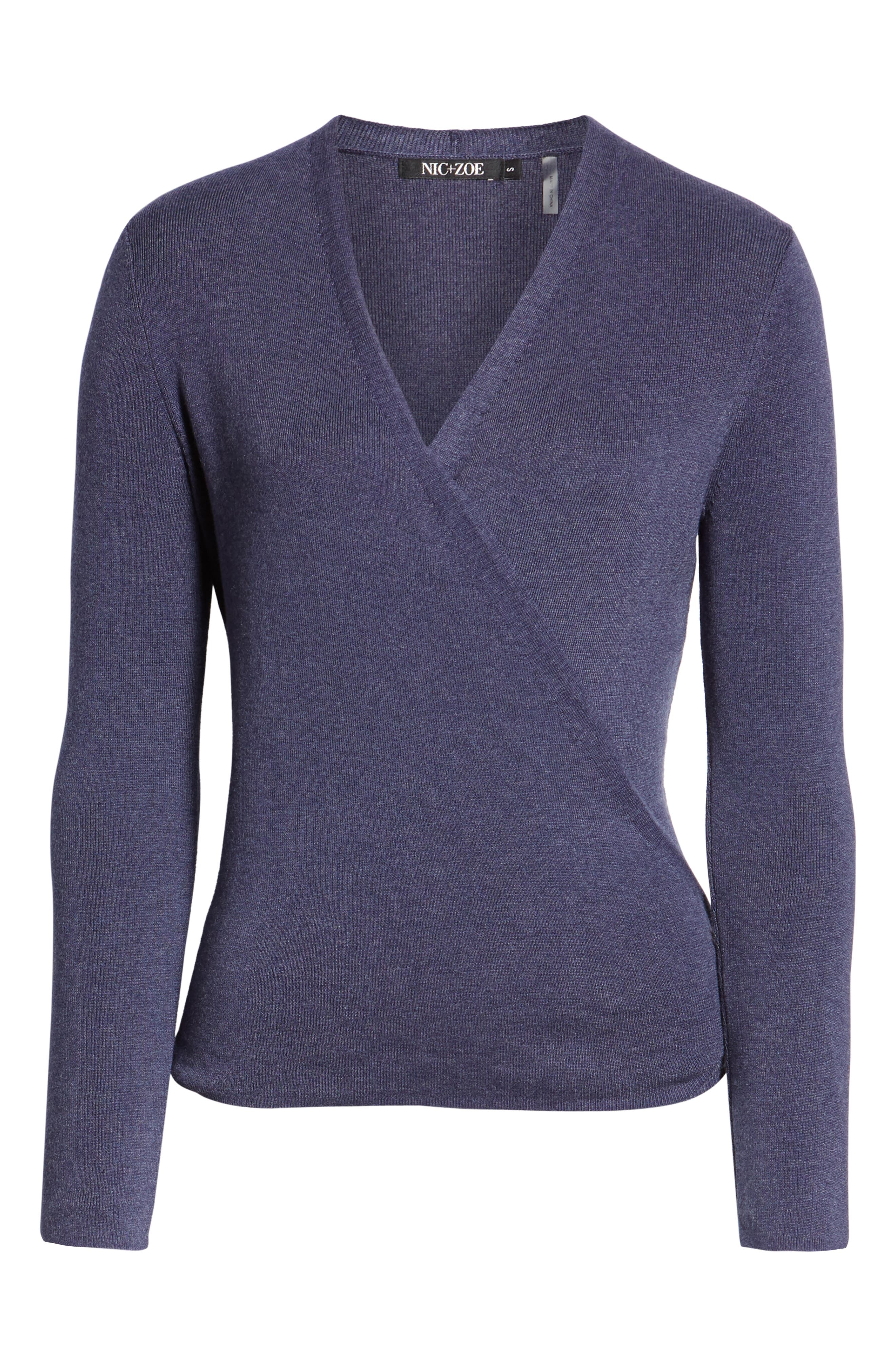 Women pink sweaters nordstrom jpg 2640x4048 Career women sweaters 79e85ae1e