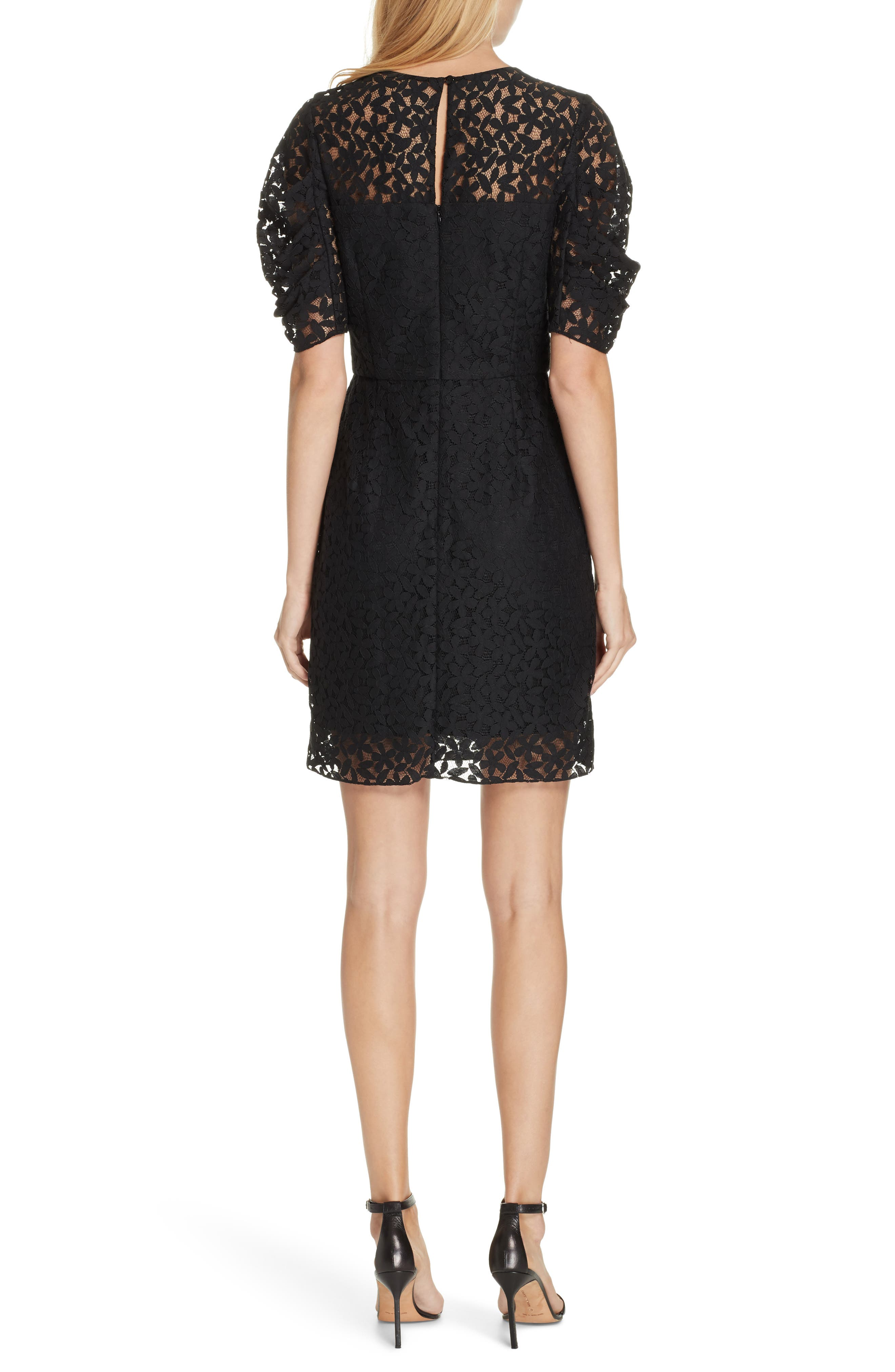 f9cf6a133b4bc Milly | Nordstrom
