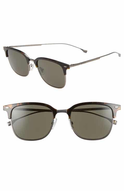 Mens Sunglasses Eyewear Nordstrom