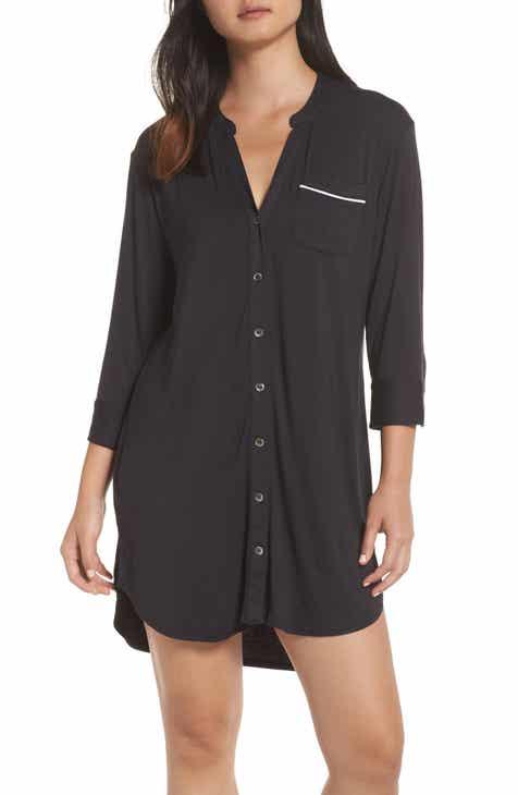 4eabde5025 UGG® Vivian Sleep Shirt