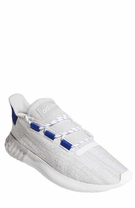 Men S Grey Shoes Nordstrom