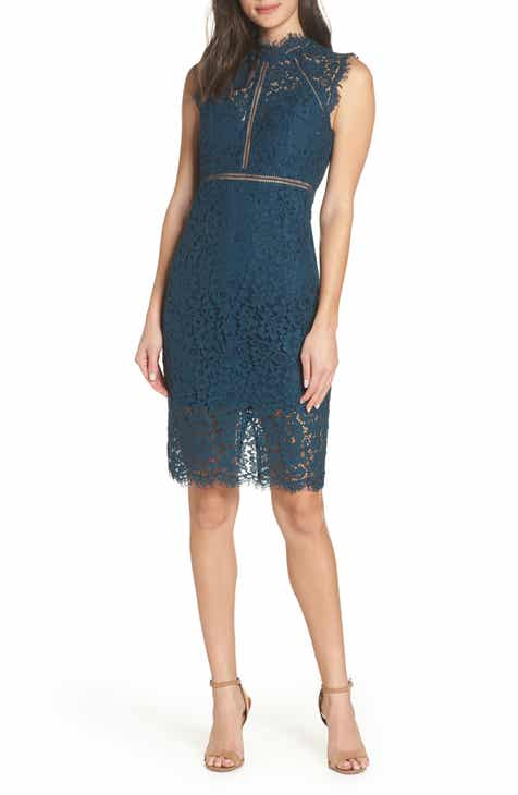 Homecoming Dresses Nordstrom