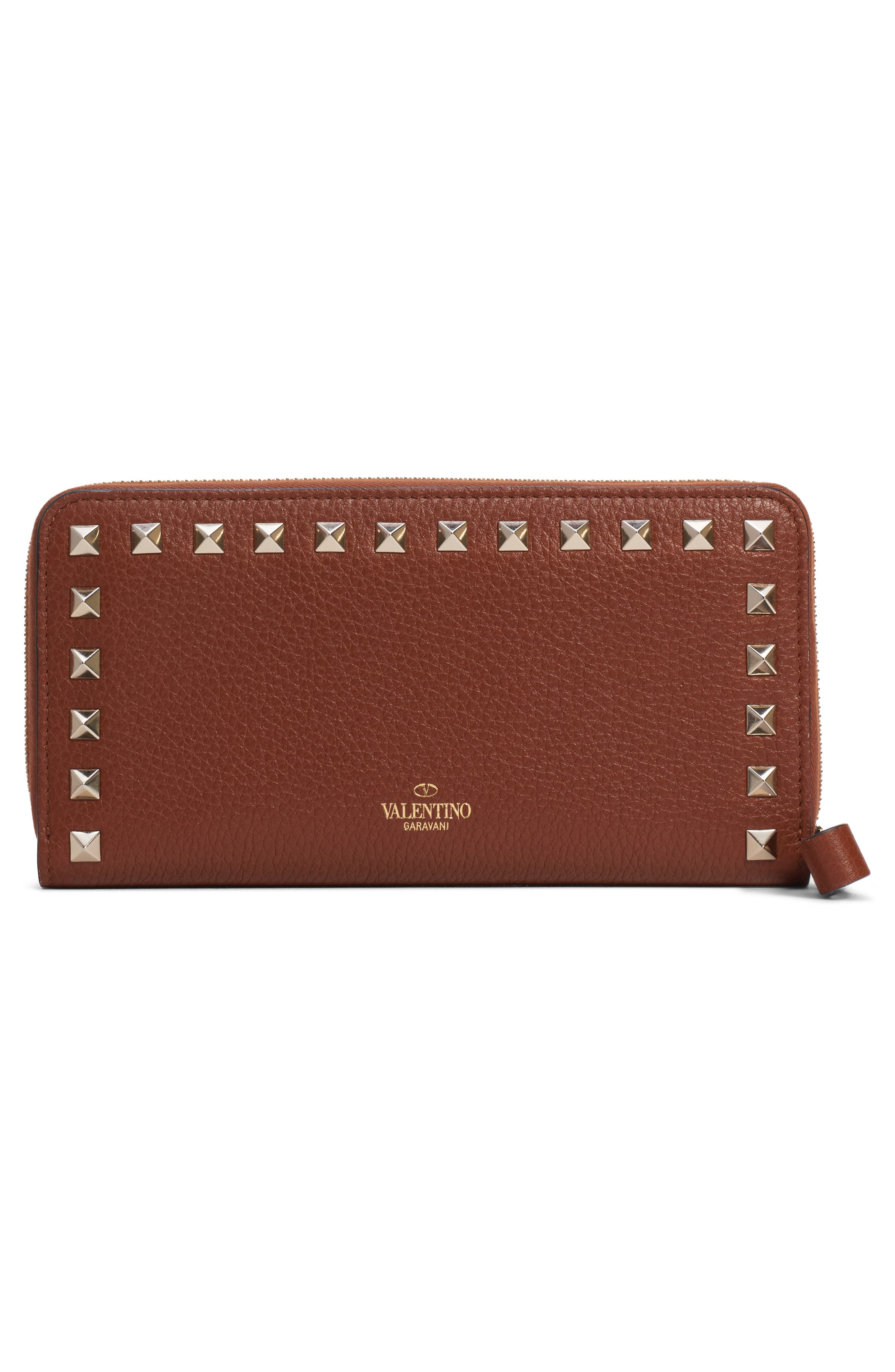 f42a155697 VALENTINO GARAVANI Wallets & Card Cases for Women | Nordstrom