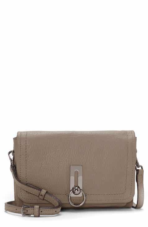 Leather Genuine Handbags Amp Wallets For Women Nordstrom