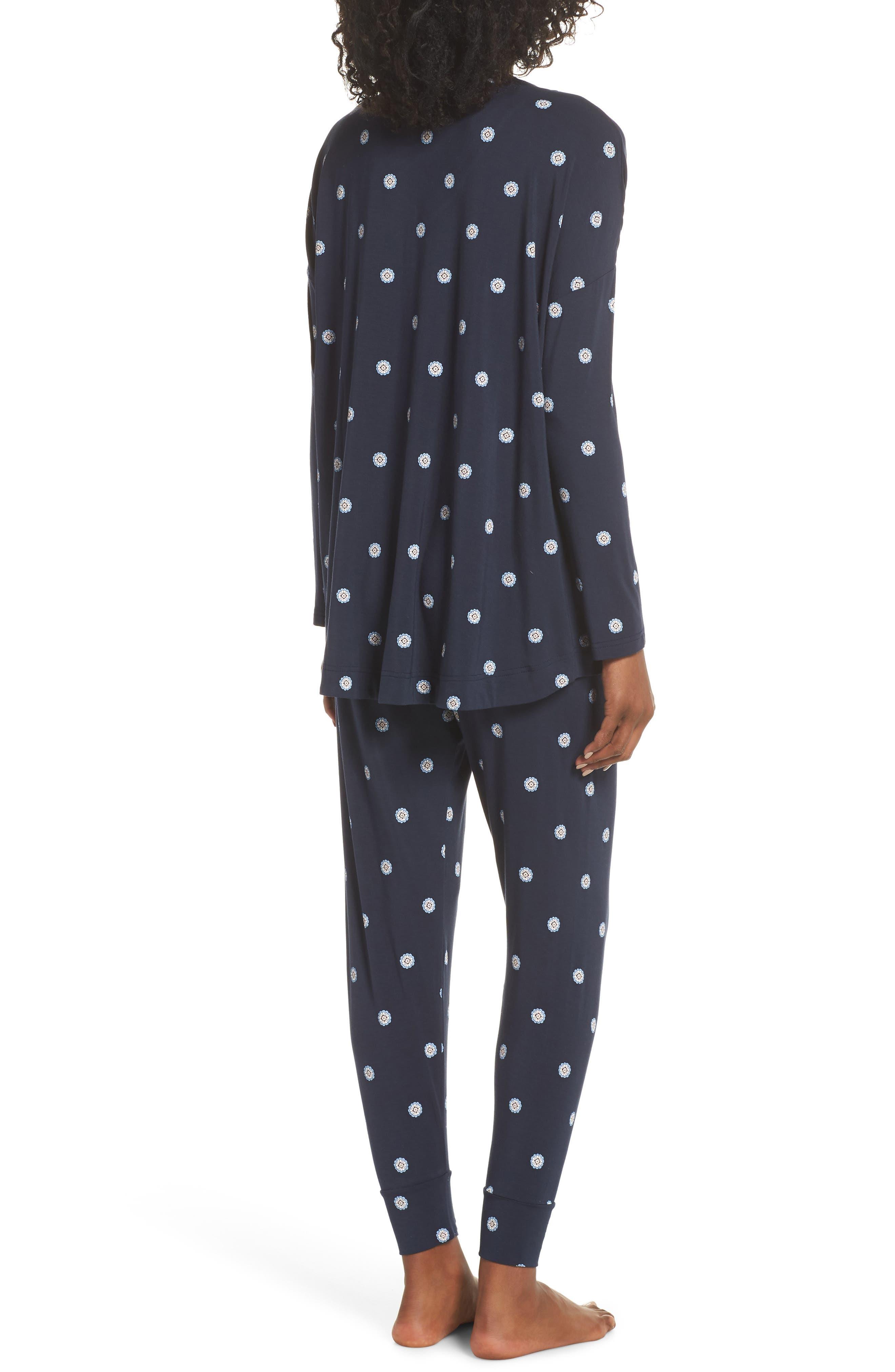 6c5e0e96a310 Nordstrom Women s Pajama Sets Lingerie   Sleepwear