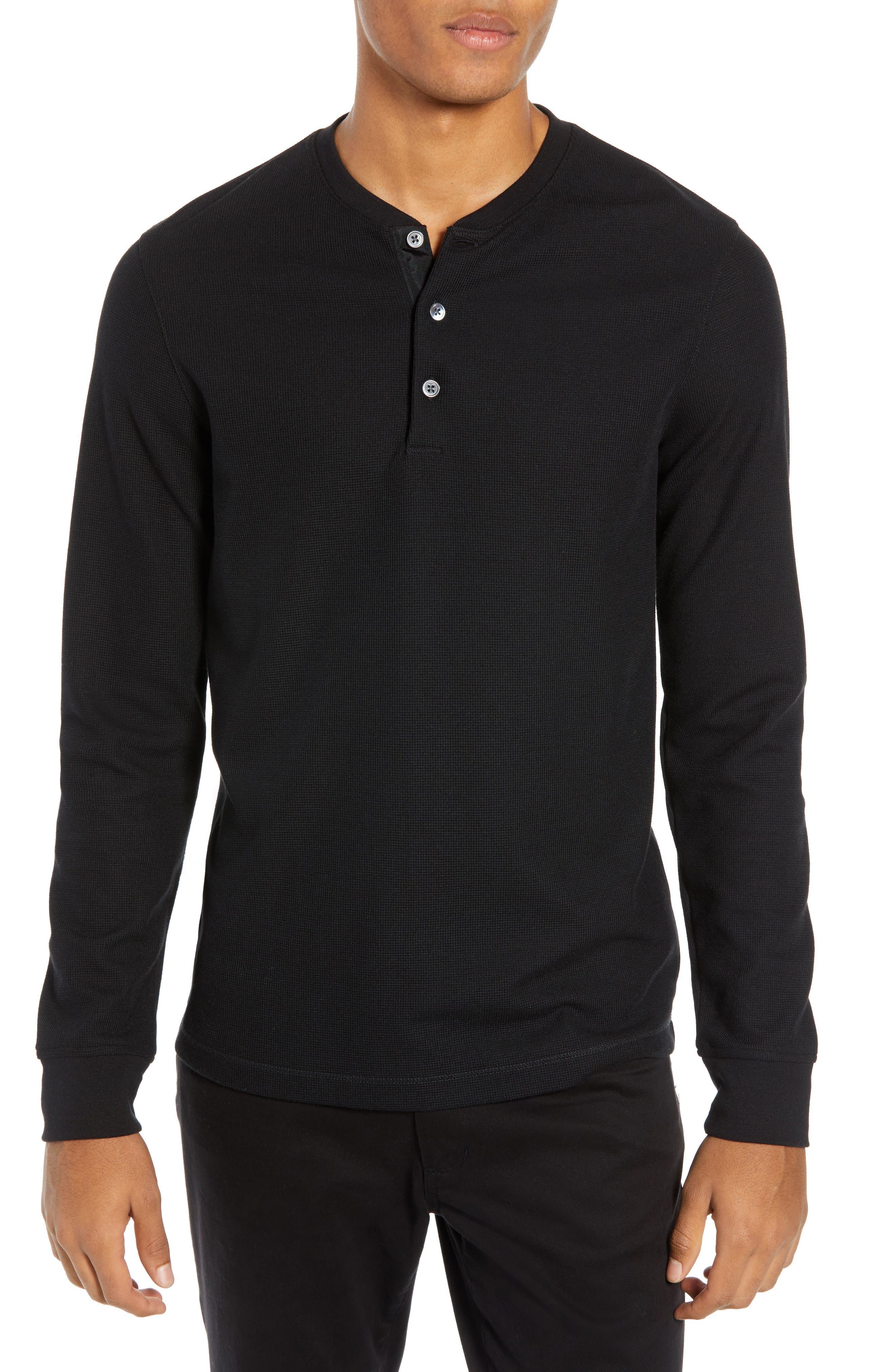 662f8ff90f Sale  Men s Clothing