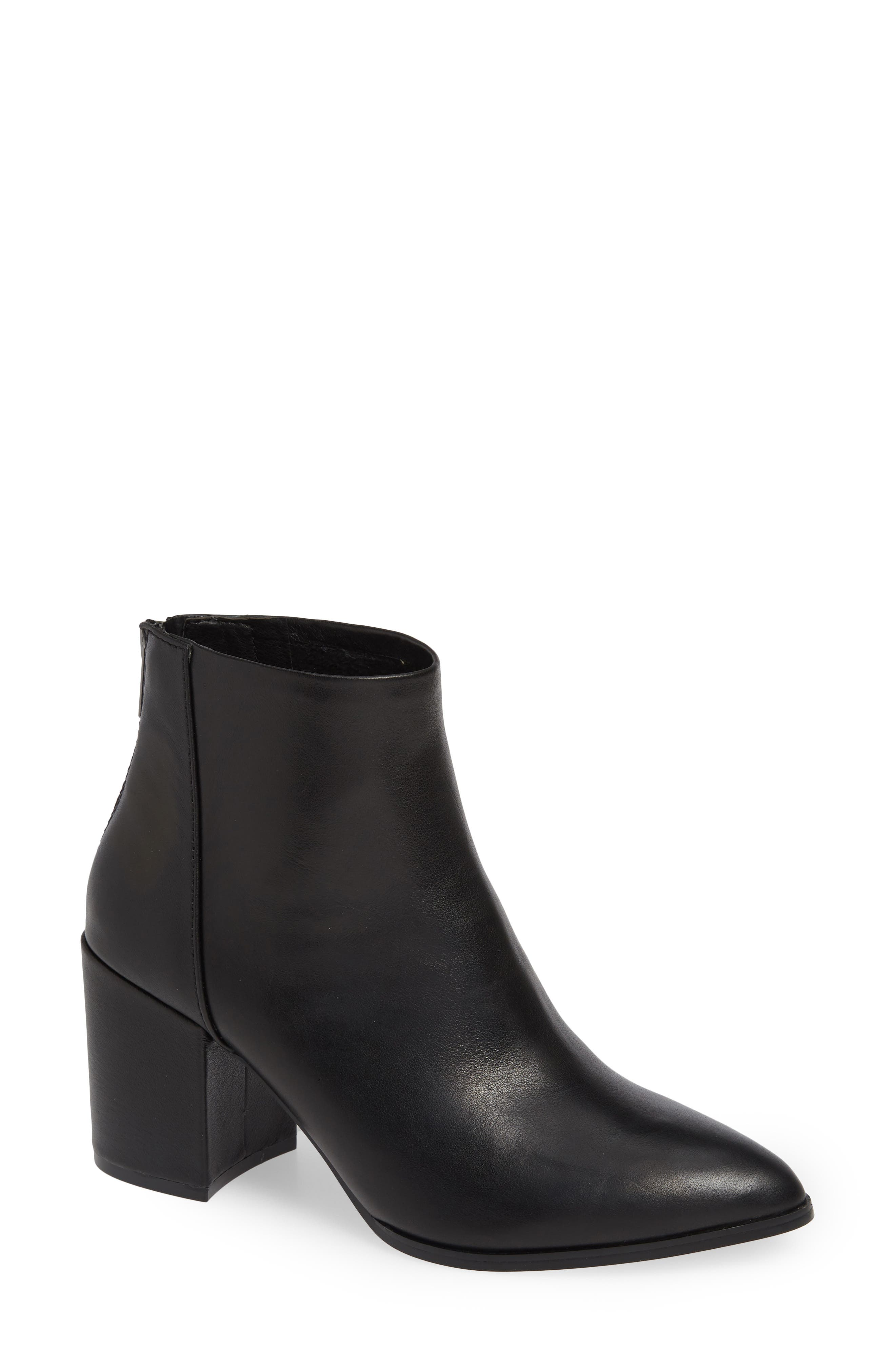 e22ff412178 Steve Madden Boots for Women