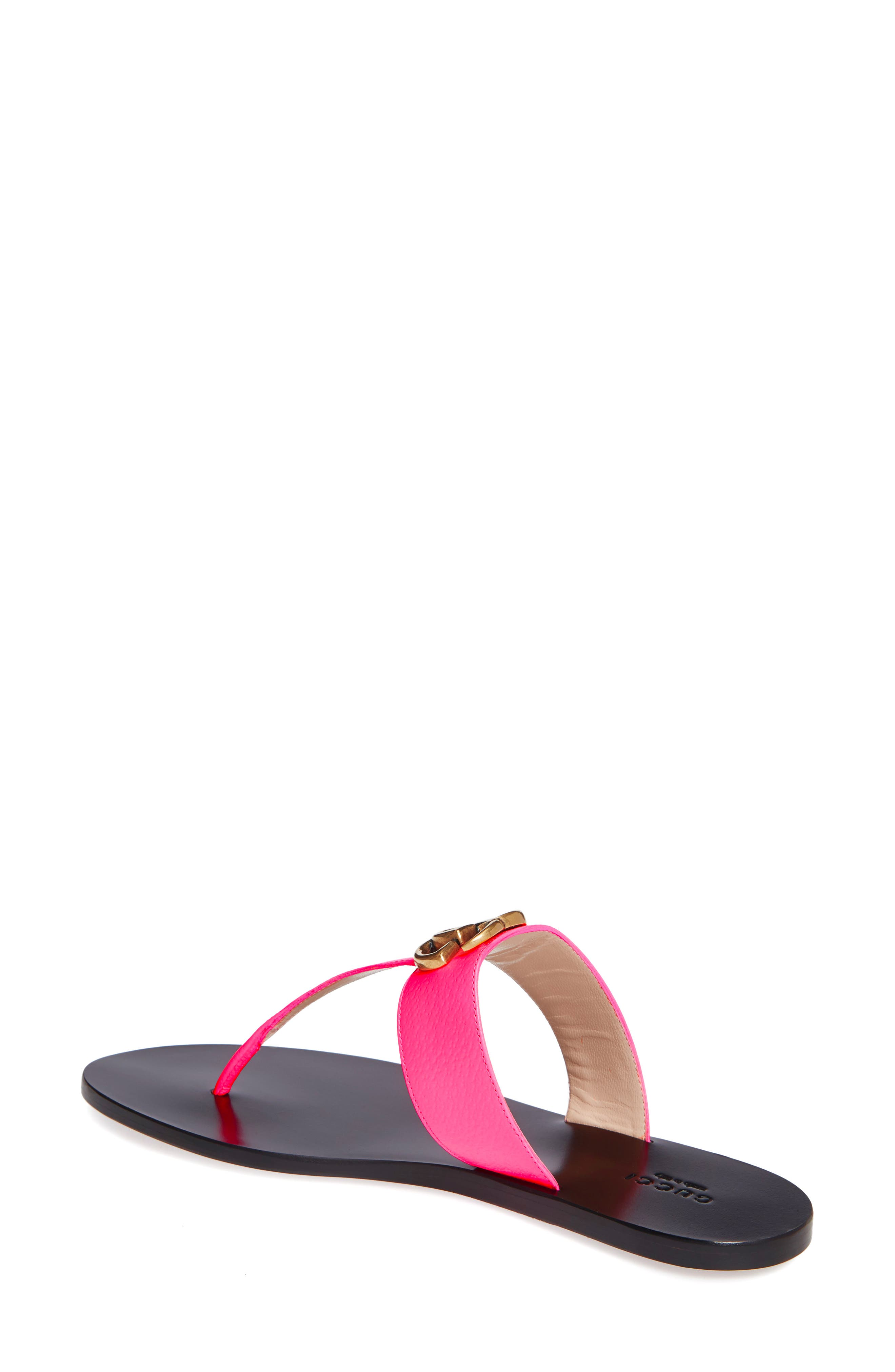 3cf2b314cef Women s Gucci Sandals