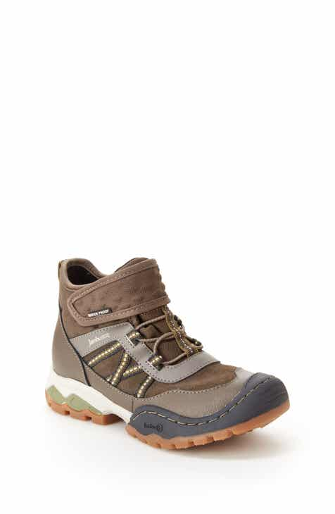 dd3a396c451888 Jambu Cypress Water Resistant Boot (Toddler